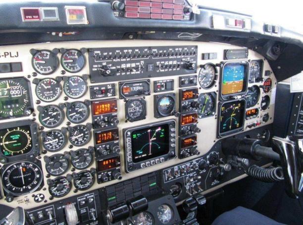 291911 34f36926cb05c214d13f32b1bc558de3 920X485 - Beechcraft King Air B200