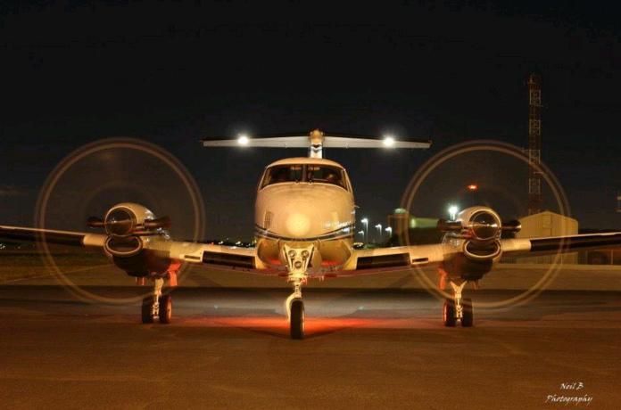 291911 a49e96f1667c83fac72a41cc12a277a4 920X485 - Beechcraft King Air B200