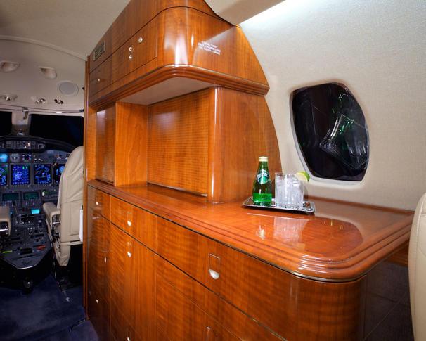 291914 0650e8bee5d64aeac043c9d7f6a85375 920X485 - Cessna Citation X