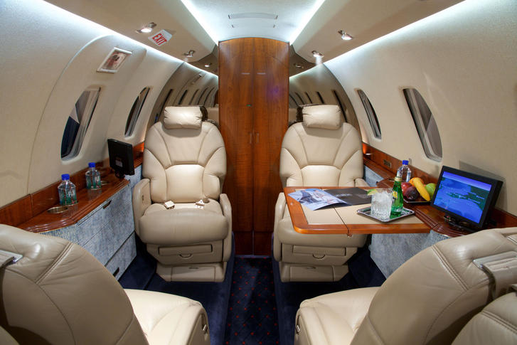 291914 c6cbaa3aa864cbc9b3d8ef753369c620 920X485 - Cessna Citation X