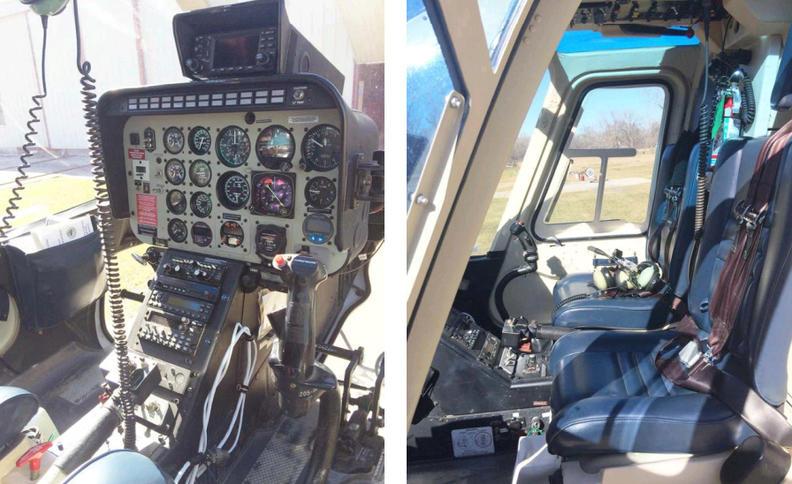 291978 ca35c4ba97edbdc1a711f0b6522ffbfa 920X485 - Bell 206L 4