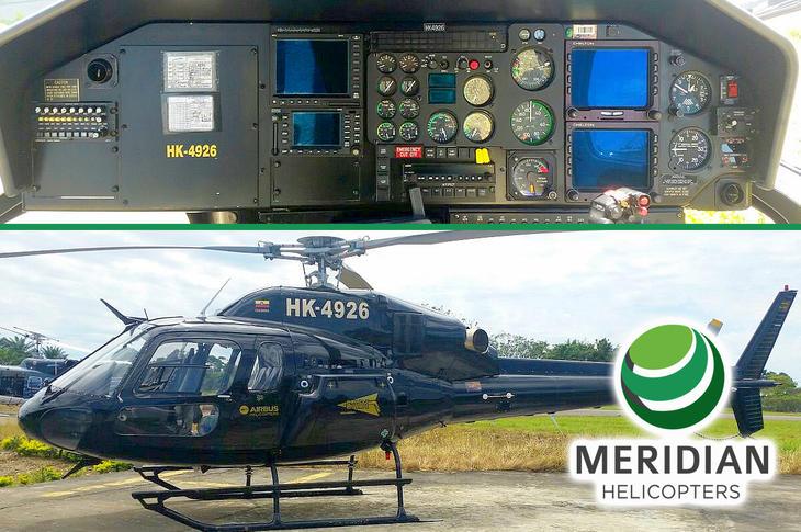291981 4a582cc6f2a71d57b1d1a232b3c0a867 920X485 - Airbus/Eurocopter AS 355N