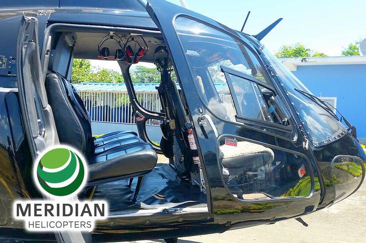 291981 983872f7b7cfd4b493a122145a36aa47 920X485 - Airbus/Eurocopter AS 355N
