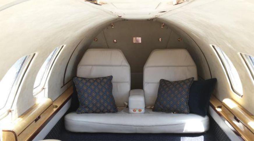 292008 733ea601058f7216044c970814ec9ea6 920X485 - Cessna Citation ISP