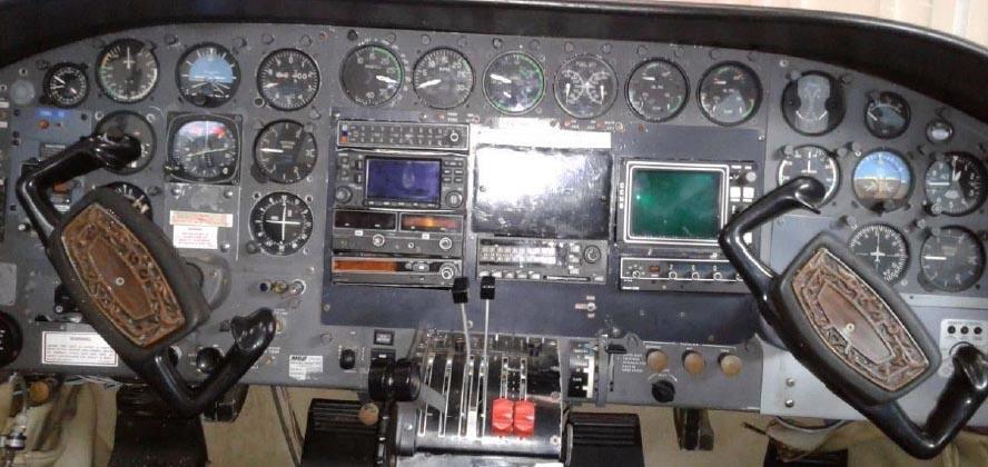 292015 499ff661904dffcd3ffa20e61cde8a93 920X485 - Cessna 402B