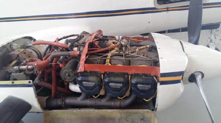 292015 e9591ffe9d744d0015c2d8222ec394a4 920X485 - Cessna 402B