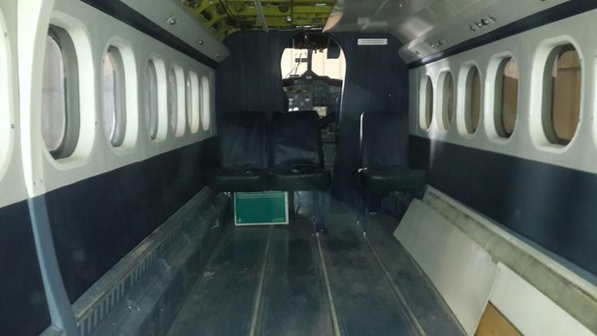 292016 105dffa21cf9f393800851b32a9efff4 920X485 - De Havilland DHC-6-100