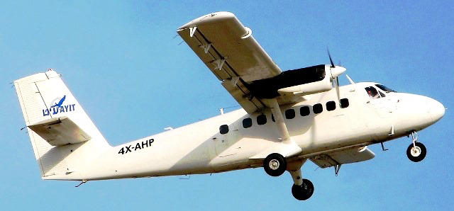 292016 7185655090bc9a83bb46049679e8bd81 920X485 - De Havilland DHC-6-100