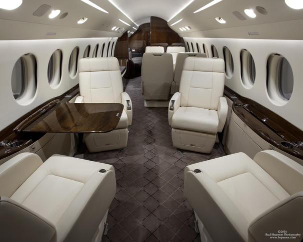 292018 500cca1febf284e5eae5a8cad9dd085a 920X485 - Dassault Falcon 7X