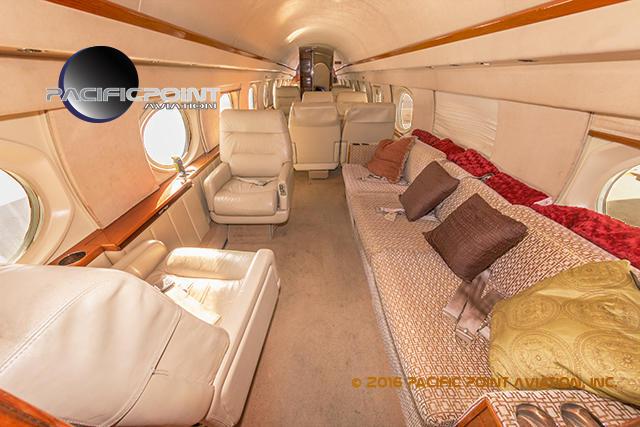 292028 60351614a827db716c268b760a30c61c 920X485 - Gulfstream IIB