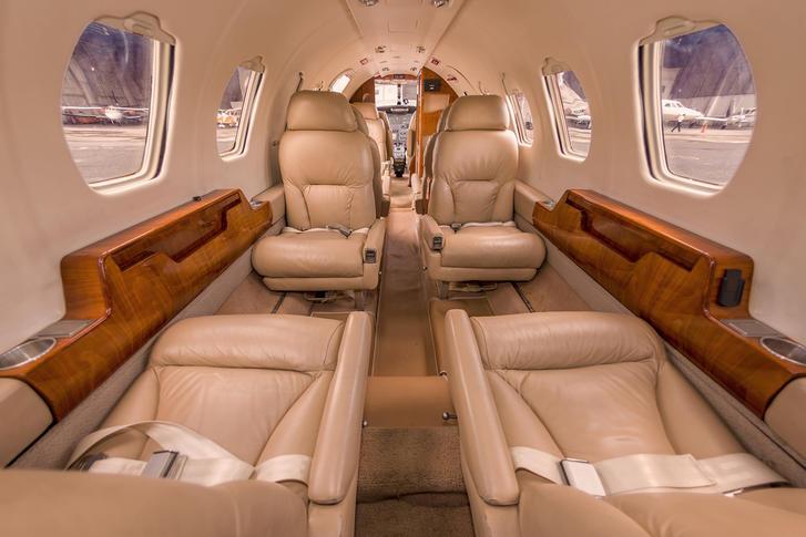 292031 62affbada86530a50da3d6c706b5e027 920X485 - Cessna Citation II