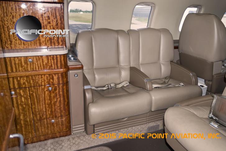 292032 9d4bfdf319578bbe94fc931266e9421e 920X485 - Bombardier Learjet 60