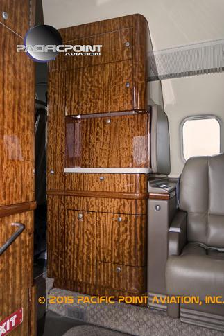 292032 bfd64627a4ca834229c880f323d0d5df 920X485 - Bombardier Learjet 60