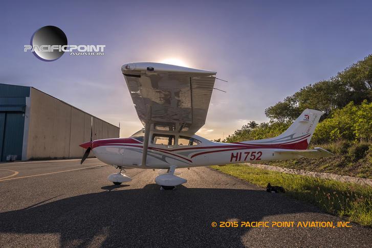 292033 78ebe8b889e42812fc9867eb111e2e50 920X485 - Cessna 182T Skylane