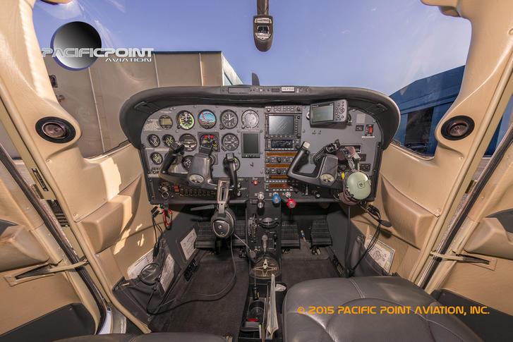 292033 929f516fd925c84b2a727971f13b983f 920X485 - Cessna 182T Skylane