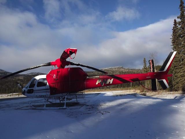292041 a01a6248650d3d401046020791384630 920X485 - Airbus/Eurocopter AS 350B-2