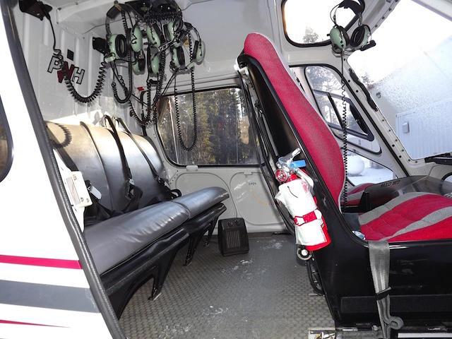 292041 d1bc0518ea3a4ba0891c8dfe9089485e 920X485 - Airbus/Eurocopter AS 350B-2