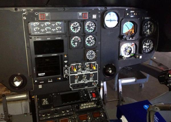 292093 7074e8b9e75bd7349166f95b657ff3c6 920X485 - Airbus/Eurocopter EC 135T1