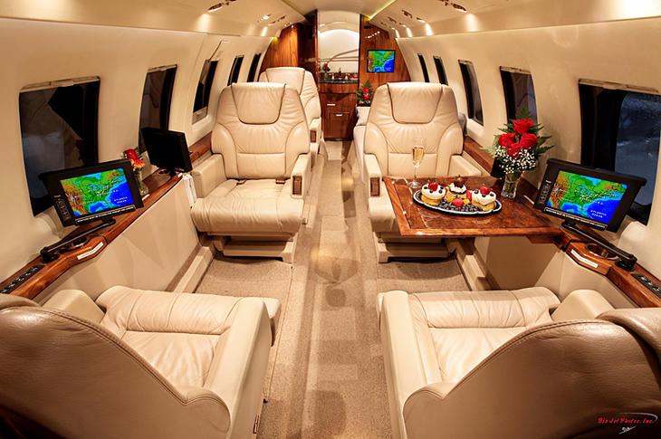 292113 ba906c84253cf64de1cdfec4b16a9cf8 920X485 - Hawker Beechcraft 700A