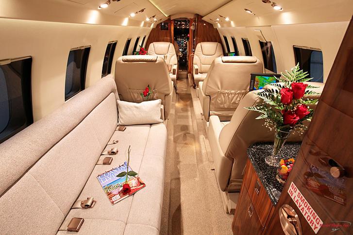 292113 ca5bbd95dfebd473a3eb20e401c7cdf3 920X485 - Hawker Beechcraft 700A