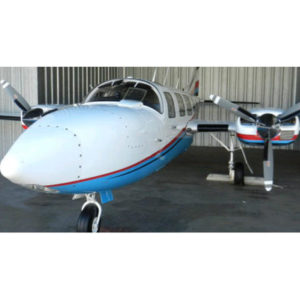 Aerostar 700P купить бу