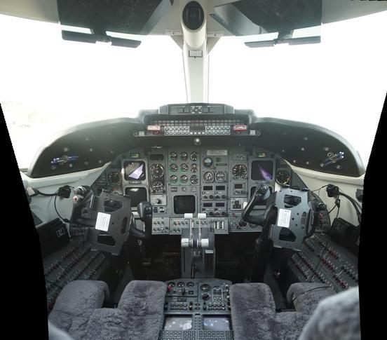 292133 c73f727b0a60d77edf81dd9bc1cb2129 920X485 - Bombardier Learjet 31A