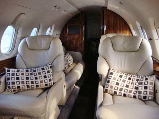292139 1ace335a9f11139068eaf81ed688050b 920X485 - Hawker Beechcraft 800XP