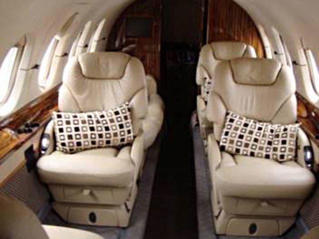 292139 fe06ca57f398bdaa83d95271768b3630 920X485 - Hawker Beechcraft 800XP