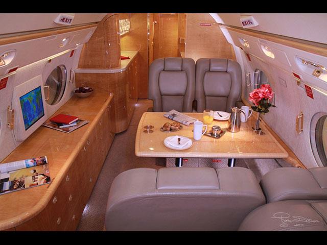 292142 58ebaba8f171e0c61b8330fd43211ff3 920X485 - Gulfstream G400
