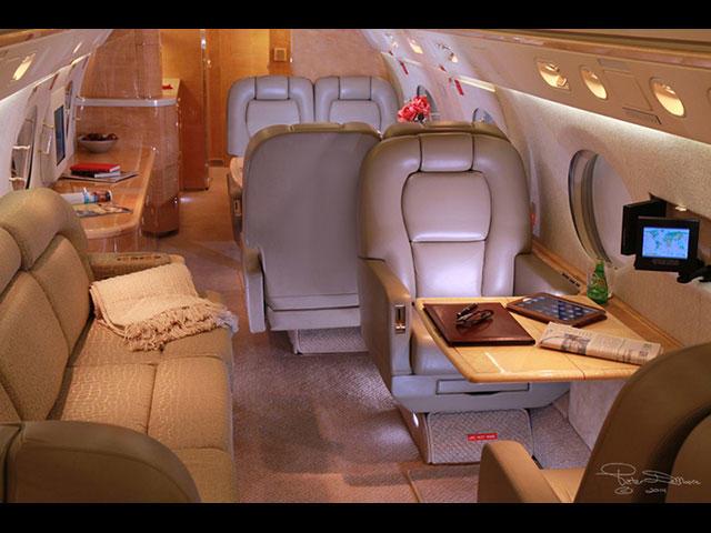 292142 a86fe5f2d21ecc9ebdfe5b3b1c494c14 920X485 - Gulfstream G400