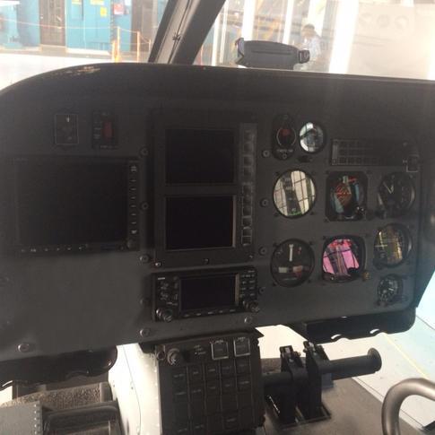 292176 c63f1e58f6d3d43cb1d698ddba3c5a7f 920X485 - Airbus/Eurocopter EC 120B