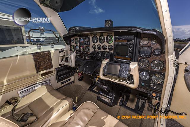 292182 10c83f4e7ba86ead1cd8287be95826b2 920X485 - Beechcraft 58 Baron