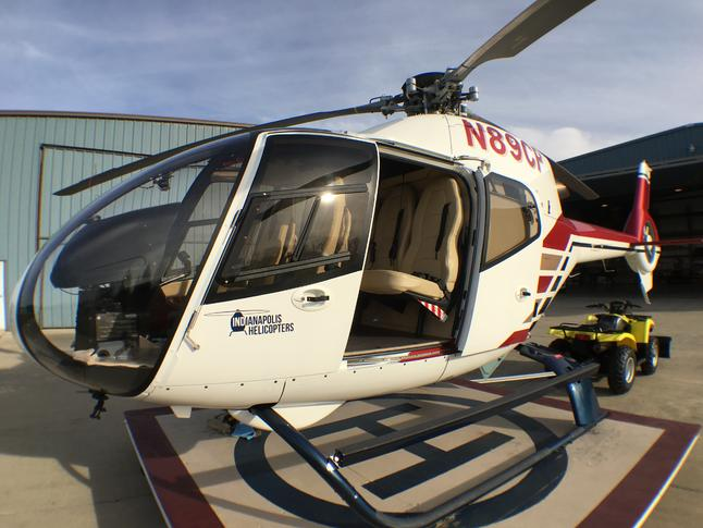 292205 de999b2f6b86720e9a58865bcceacb22 920X485 - Airbus/Eurocopter EC 120B