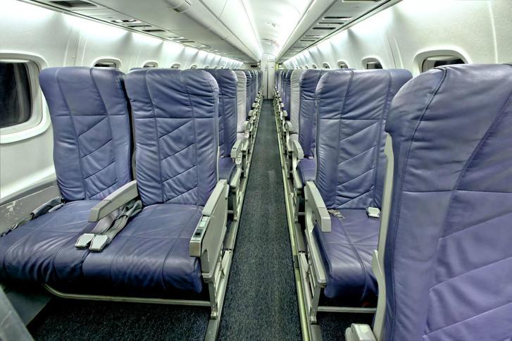 292252 9b17b5f372d823e21280db89103e82d5 920X485 - Embraer EMB-135
