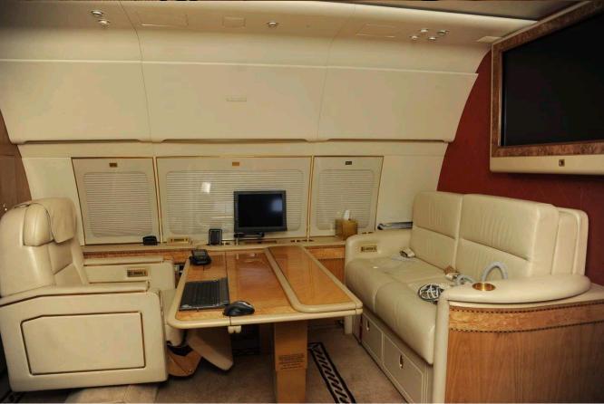 292257 c4ede198af61ad846c7b803eaa3ca25c 920X485 - Airbus A319