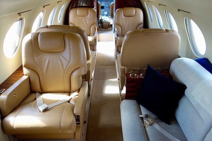 292264 cf0635afcecc7db92481af5a9daf82b2 920X485 - Dassault Falcon 50