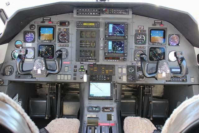 292266 bacdac24afb5e4e121dfdf4f949e1358 920X485 - Pilatus PC-12