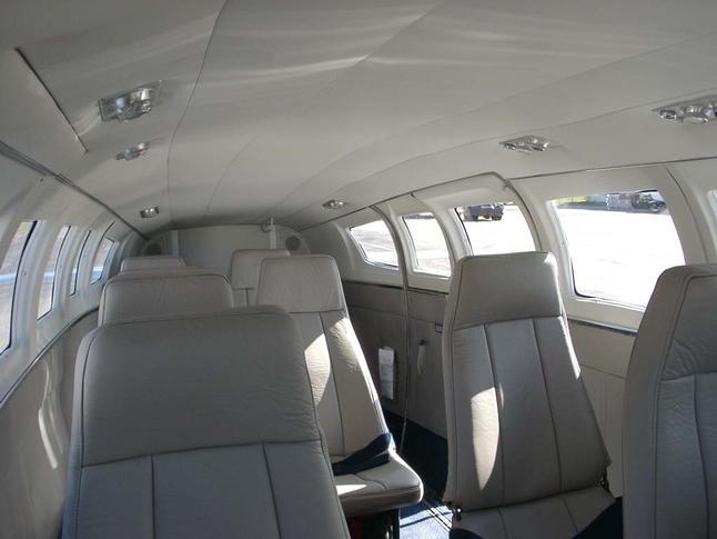 292276 9231327056fc372bff6e6da437bb9a02 920X485 - Cessna 402