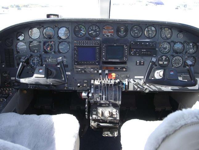 292276 b6b0492b0dd1e5da099df43586510cff 920X485 - Cessna 402