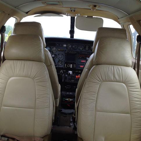 292333 9bb3478028bd5c29cb76342c8044ff21 920X485 - Cessna T303 Crusader