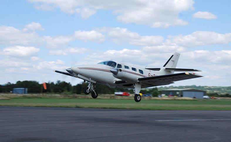 292333 c717537d8a5169d3a2b06c07c4419db8 920X485 - Cessna T303 Crusader