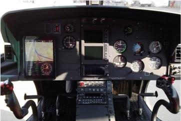 292334 0b7b43612c49f9cc800203e2b82533e5 920X485 - Airbus/Eurocopter AS 350B-3