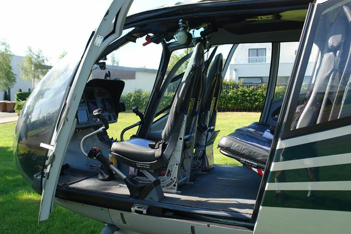 292343 2163daa0baf548dd7d569da4bfc4ca4d 920X485 - Airbus/Eurocopter EC 120B