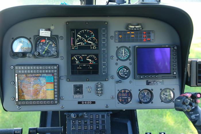 292343 672014218f5b21c132e03a2d4f73c782 920X485 - Airbus/Eurocopter EC 120B