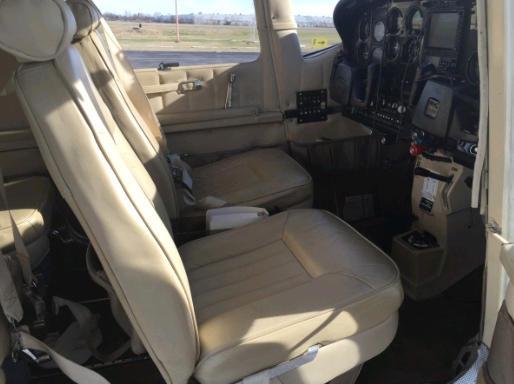 292360 e6e995c926a4795fcf202abb8d1faf18 920X485 - Cessna 210