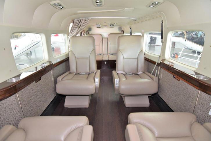292368 6f3af5f3bab820ed7b2c6581510d9d84 920X485 - Cessna Grand Caravan EX