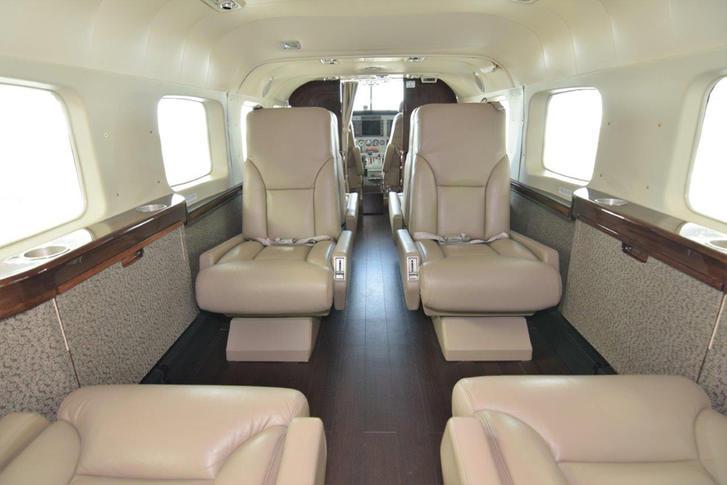 292368 a34657aa771aa30f467ba03216a4b30d 920X485 - Cessna Grand Caravan EX