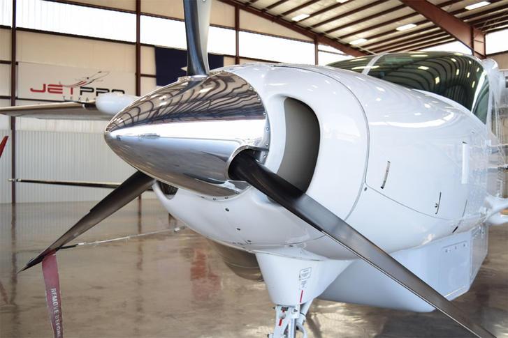 292369 20ba522311008c661908fe0320eeecb7 920X485 - Cessna Grand Caravan EX