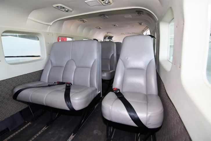 292370 dc27b838badbc158953e0b889ff8eac6 920X485 - Cessna Caravan 208B Grand
