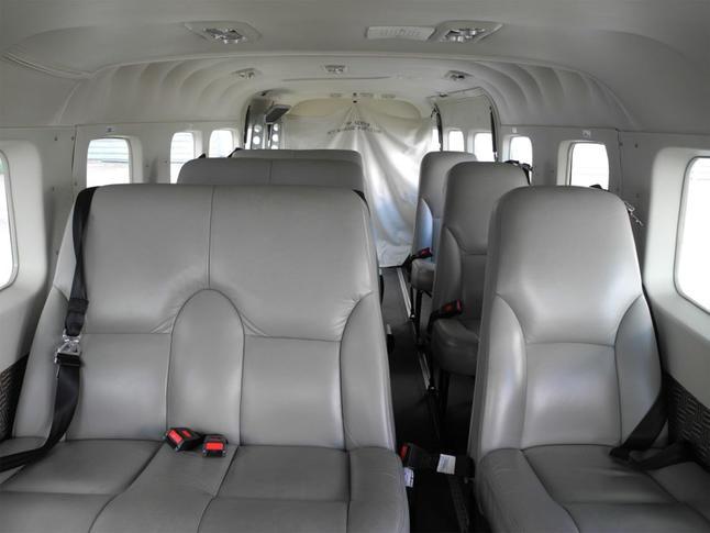 292372 6d57cf3690970900563cb904dfaa9a5c 920X485 - Cessna Caravan 208B Grand
